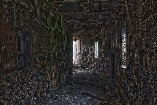 lost-places-3362240__340